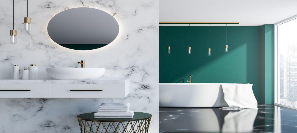 marble design elements
