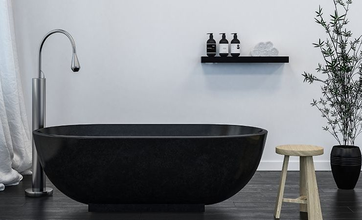 cost to replace a bathtub